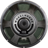 """Speaker - Eminence®, 12"""", Wheelhouse, 150 W, 8Ω image 1"""