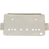 Baseplate - Humbucker, 49.2mm, P.A.F., USA image 1