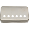 Cover - Humbucker, P.A.F., 49.2mm, Nickel Silver, USA image 3