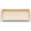 Cover - P-90, Soap Bar, 49.2mm, Butyrate, USA image 4
