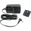 Power Supply - Dunlop, 18V A/C Adapter image 3
