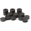 Grommets - Dunlop, Offset, 3x4 Different Sizes image 2