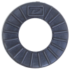 Knob Cover - Dunlop, MXR, small rubber image 1