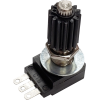 Potentiometer - Dunlop Hot Potz, 470K image 1