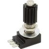 Potentiometer - Dunlop, 20 kΩ, Custom Taper, Wah Pot, for Bass image 1