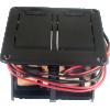 Battery Box - Gotoh, Dual, 9 Volt image 2