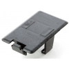 Battery Door with Clip - Dunlop, for Effect Pedals image 1