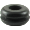 Grommet - Rubber for chassis image 4