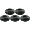 Grommet - Rubber for chassis image 6