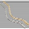 "Vibrato Arm - Bigsby, Chet Atkins, 7.5"" image 1"