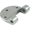 Hinge - Bigsby, for B700 image 1