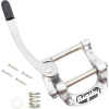 Vibrato - Bigsby, B5 Aluminum, for Solid-Bodies, Left-Handed image 1