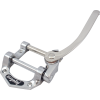 Vibrato - Bigsby, B500, for flat-top electric guitars image 2