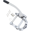Vibrato - Bigsby, B500, for flat-top electric guitars image 1