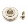 String Guide - Gotoh, Relic, for Bass, Aged Nickel image 1