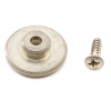 String Guide - Gotoh, Relic, for Bass, Aged Nickel image 2