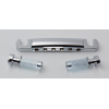 Tailpiece - Gotoh, Height Adjustable image 2