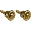 Strap Buttons / Pins - Gotoh, set of 2 image 1