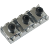 Nut - Gotoh, Floyd Rose Locking, top mount image 1