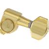 Tuner Upgrade Kit - Hipshot, 3 per side, Classic, closed image 4