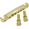 Tailpiece - Kluson, Steel Studs image 3