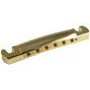 Tailpiece - Kluson, Standard Zinc, Steel Studs image 2