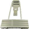 Tailpiece - Kluson, Trapeze image 3