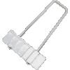 Tailpiece - Kluson, Trapeze image 5