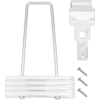 Tailpiece - Kluson, Trapeze image 4