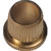 Tuner Bushings - for New Fender® image 1