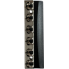 Nut - Fender®, L.S.R. Roller image 3