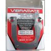 Vibramate - V5-ST Short Tail, For Bigsby B5 image 1