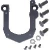 Adaptor Kit - Vibramate, V500B Standard Kit, black image 1