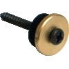 Adaptor Kit - Vibramate, Strap Button / Pin Bushing Kit image 2
