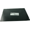 "Cover Plate - Hammond, Steel, 12"" x 10"", 20 Gauge image 2"