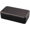 "Chassis Box - Hammond, Diecast Aluminum, 4.40"" x 2.38"" x 1.06"" image 5"
