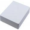 "Chassis Box - Hammond, Diecast Aluminum, 4.67"" x 3.68"" x 1.18"" image 3"