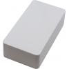 "Chassis Box - Hammond, Diecast Aluminum, 4.40"" x 2.38"" x 1.06"" image 6"