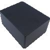 "Chassis Box - Hammond, Diecast Aluminum, 4.72"" x 3.70"" x 2.10"" image 2"