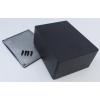 "Chassis Box - Hammond, Diecast Aluminum, 4.72"" x 3.70"" x 2.10"" image 3"