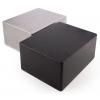 "Chassis Box - Hammond, 1590C, Diecast, 4.71"" x 3.70"" x 2.07"" image 1"