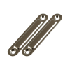 Chassis Strap - Fender image 1