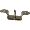Handle Mount - for slotted Strap Handles image 2
