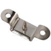 Handle Mount - for slotted Strap Handles image 1