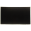 "Turret Board - Blank, No Holes, Black G-10, 11-7/8"" x 7-1/16"" image 2"
