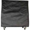 Amp Cover - For Marshall Slant 4x12 Cab image 1