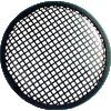 Speaker Grill - Peavey image 1