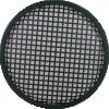 Speaker Grill - Flat Black image 1