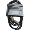 Cable - ProCo Stagemaster, XLR for microphones image 1
