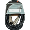 Cable - ProCo Stagemaster, XLR for microphones image 2